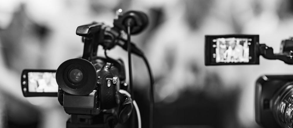 RENTPOINT - wynajem kamer